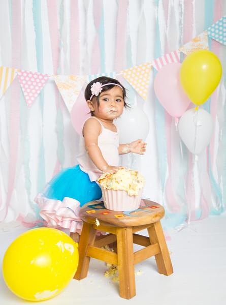 Aathma's Birthday (128).jpg