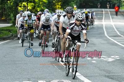 Cat 4--Lucarelli & Castaldi Cup Race 6/15/73
