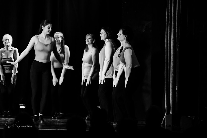 BnW_St_Annes_Musical_Productions_2019_405.jpg