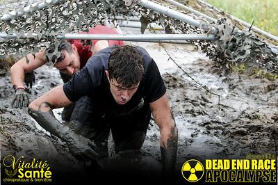Mud Crawl 1030-1100