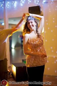 Social Dancing Main Room Part 2