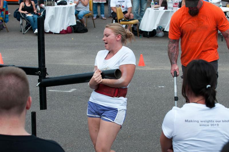 TPS Strongman 2012_ERF7278.jpg