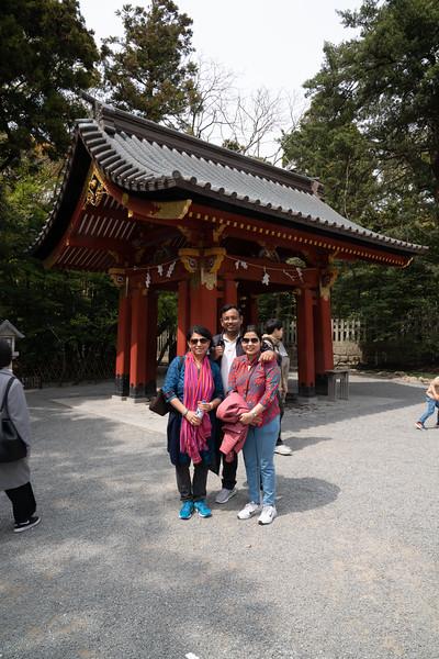 20190411-JapanTour-4235.jpg