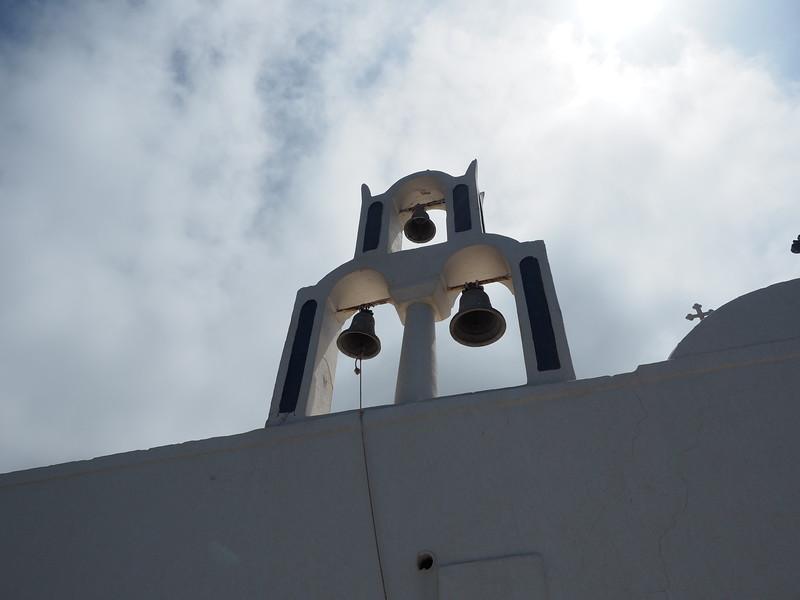 Santorini - 3-18188.jpg