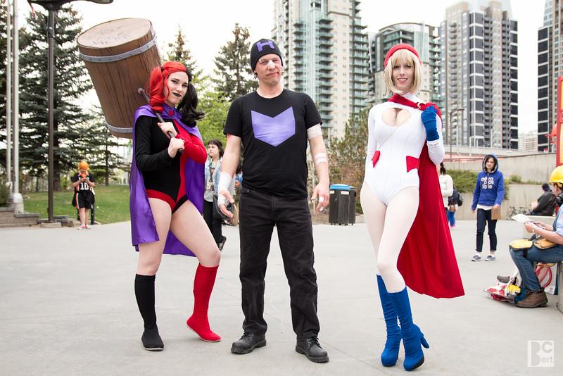 2016 Calgary Expo(2).jpg