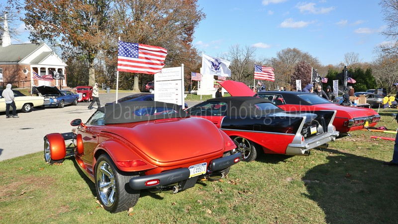 Tribute to Veteran's Annual Car Show at FFVF Nov 2018 (322).JPG