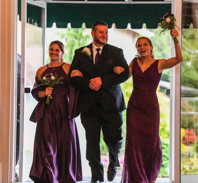 100519 Becca Dayne Wedding- Long Lens-8488.jpg