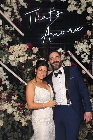 21 décembre 2019 - Robert et Julienne