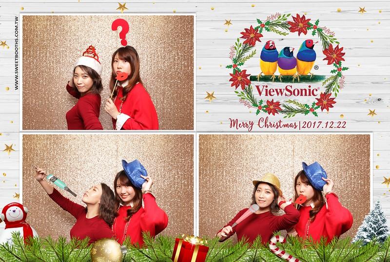 2017-12-22-59413.jpg
