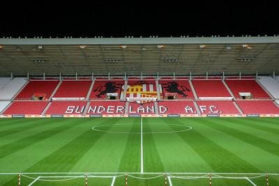 Sunderland (26.11.19)