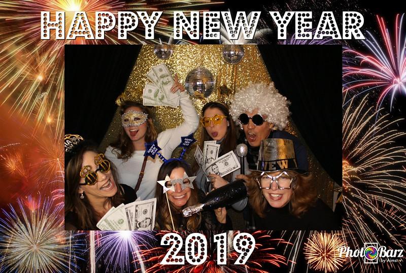 New Years 2019 Photobooth Pics (63).jpg