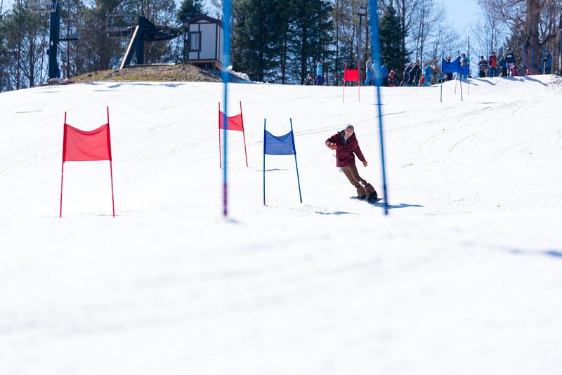56th-Ski-Carnival-Sunday-2017_Snow-Trails_Ohio-2602.jpg