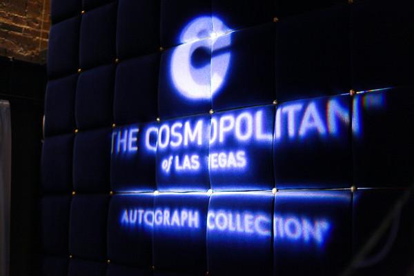 CosmoLasVegas