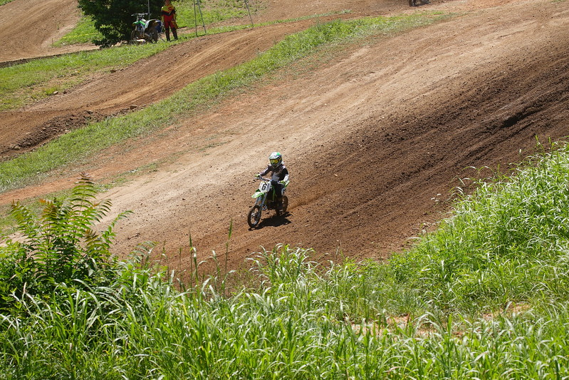 FCA Motocross camp 20170912day2.JPG