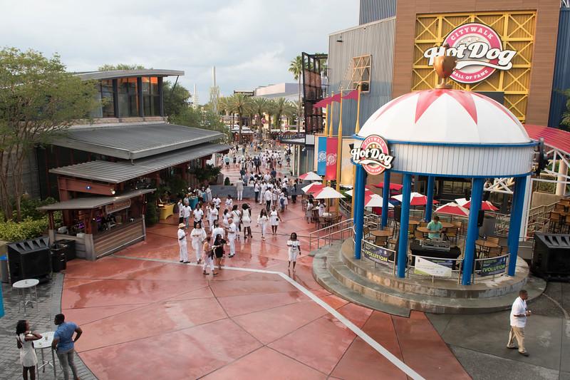 Opening Reception at Universal City - 030.jpg