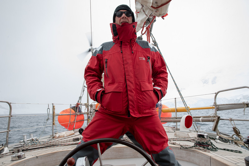 2019_01_Antarktis_05377.jpg
