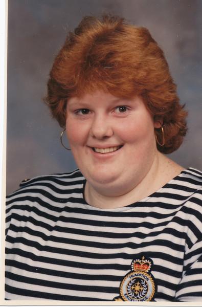 Joyce Sullivan 1989.jpg