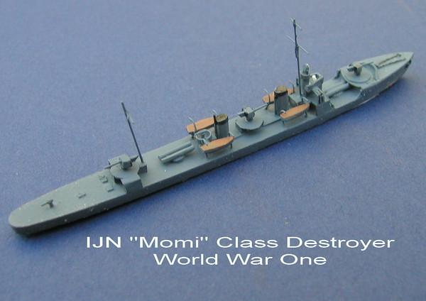 IJN  Momi class-02.jpg