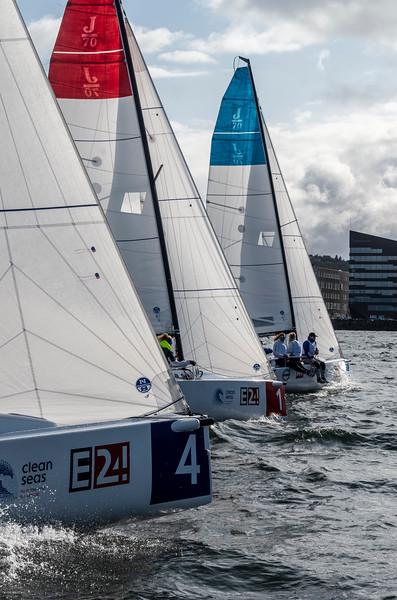 Seiling_Studentmesterskapet19_RR-27.jpg