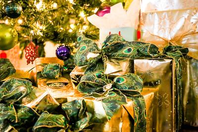 Bargas Christmas