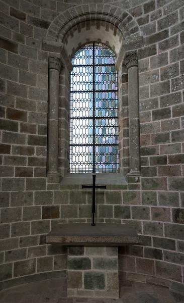 150605_Mont-Saint-Michel_135.jpg