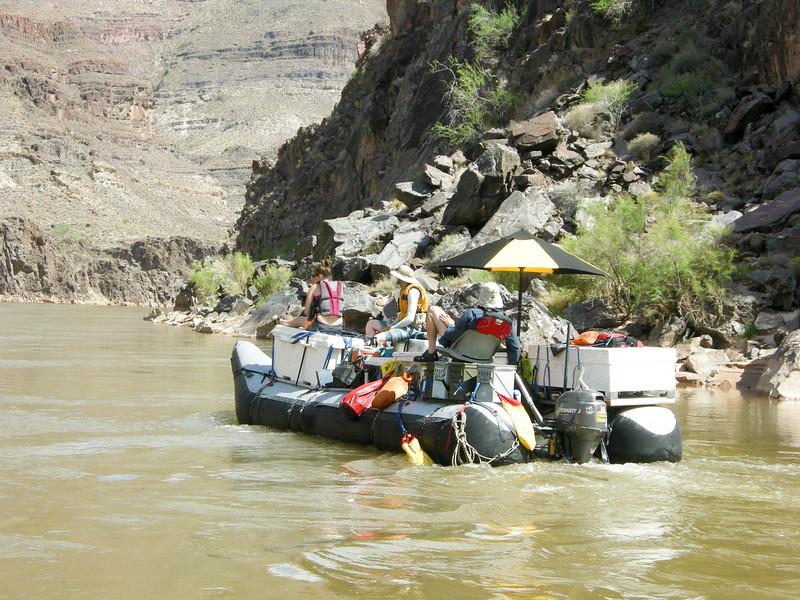 2014_Grand_Canyon_Belinda_-674.jpg