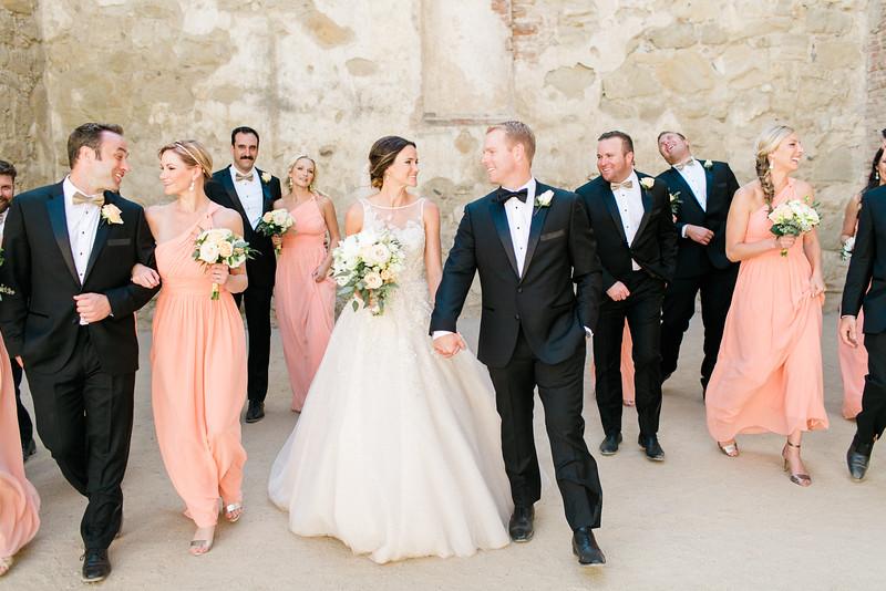 150626 Owen Wedding-0353.jpg