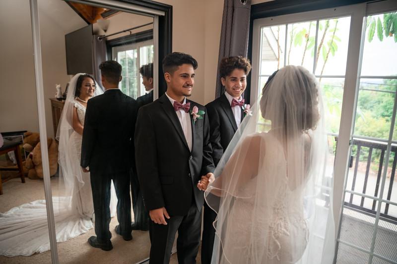 Rob & Gladys Wedding (381).jpg