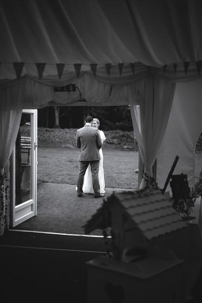 Emily & Jay Wedding_383.jpg