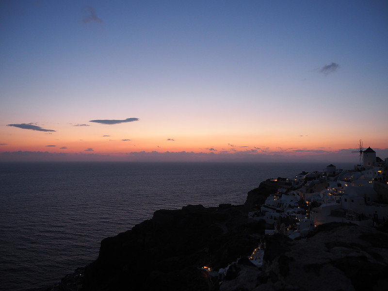 Santorini - 3-18398.jpg
