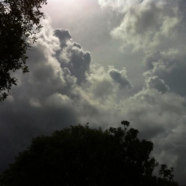 2011-08-29_1314634129.jpg