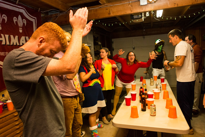 2016 King Halloween Party-130.jpg