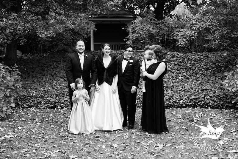 H&B_Wedding-233.jpg