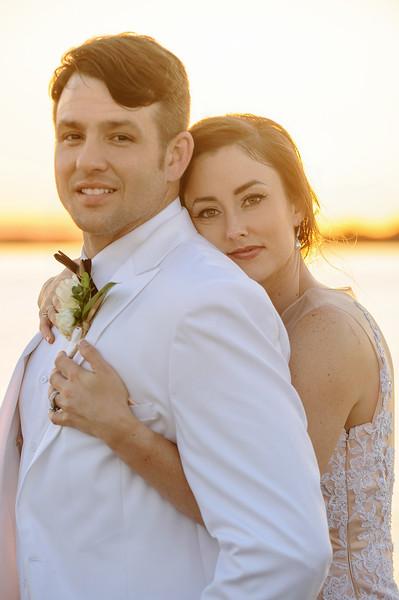 Everett Seattle monte cristo ballroom wedding photogaphy -0232.jpg