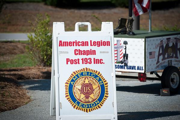2017-American  Legion Post 193