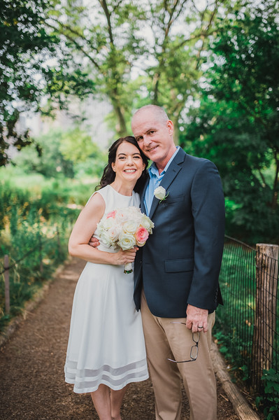 Cristen & Mike - Central Park Wedding-94.jpg