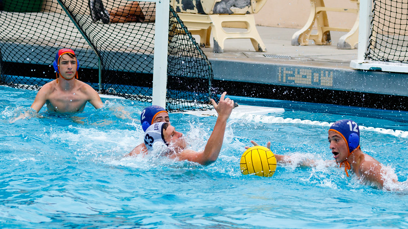 2019.06.23 Santa Barbara Varsity Tournament 0383.jpg
