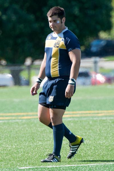 2015 Michigan Rugby vs. Norte 004.jpg