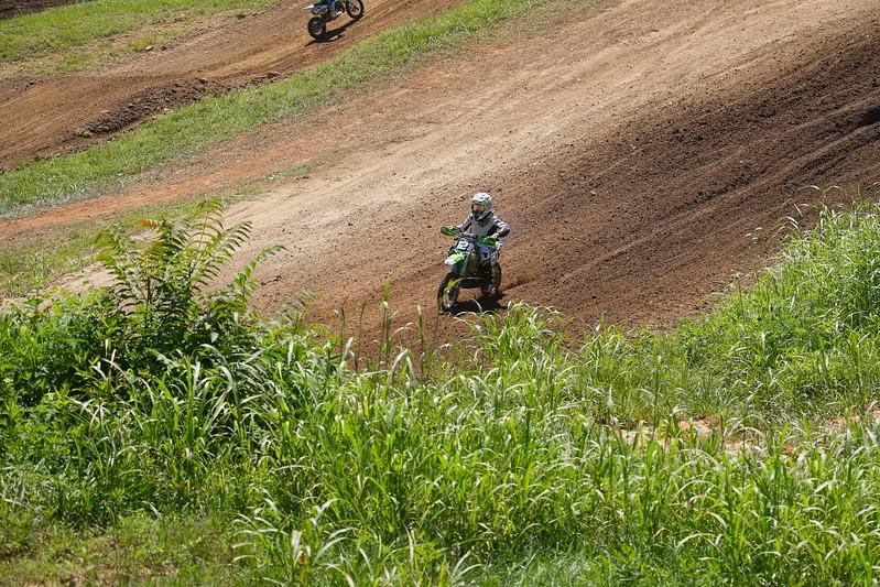 FCA Motocross camp 20170841day2.JPG