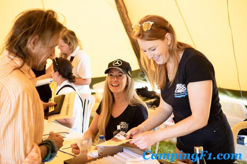 Camping F1 Spa Reception (41).jpg