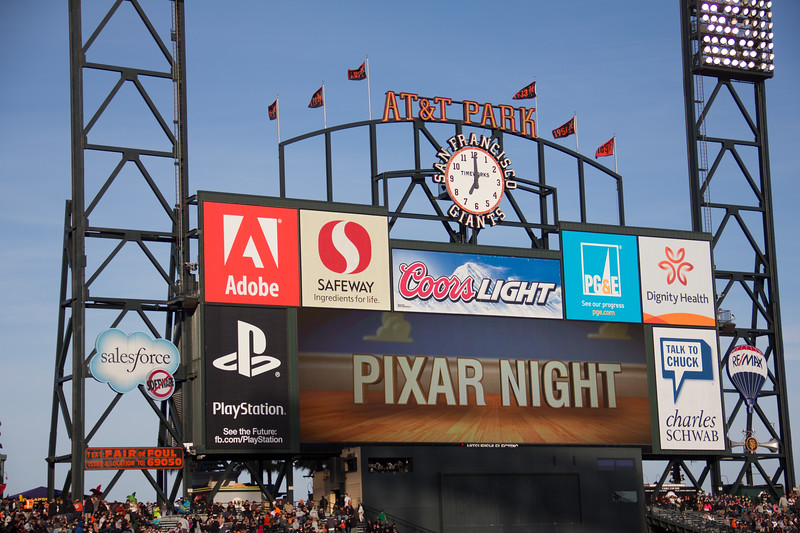 giants-pixarnight-520-23.jpg