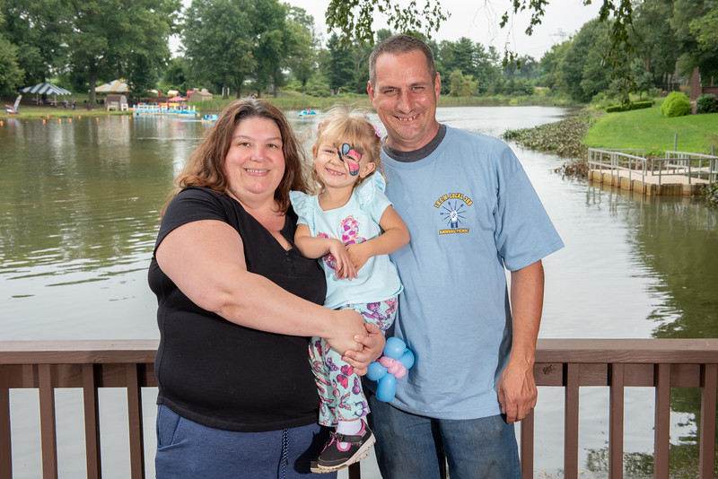 Liberty Lakes-051.jpg