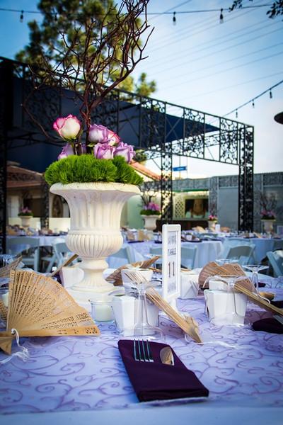 oldworld-wedding-reception-patio-03-16-2013-1.jpg