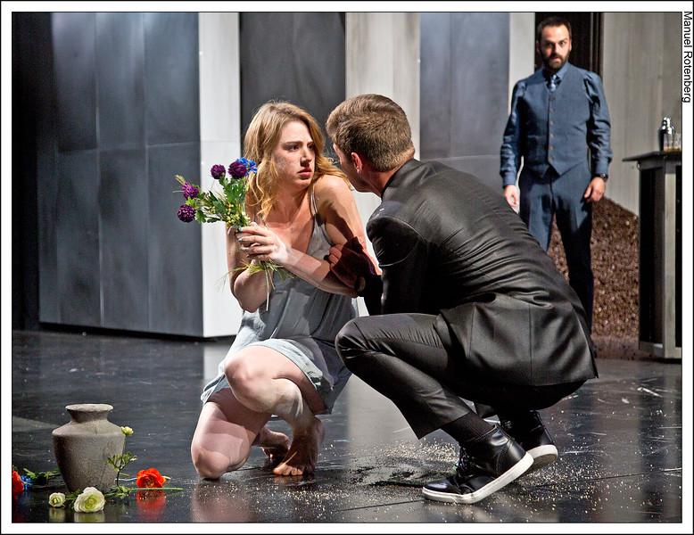 _Hamlet.8520.1.jpg