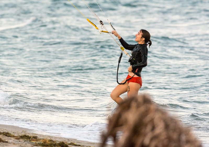 2017 Kiteboarding - Delray Beach (122 of 132).jpg