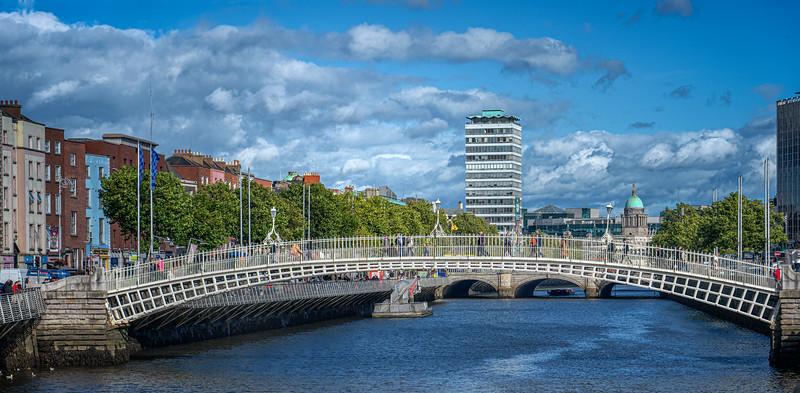 2019-09Sep-Ireland-Dublin-S4D-33.jpg