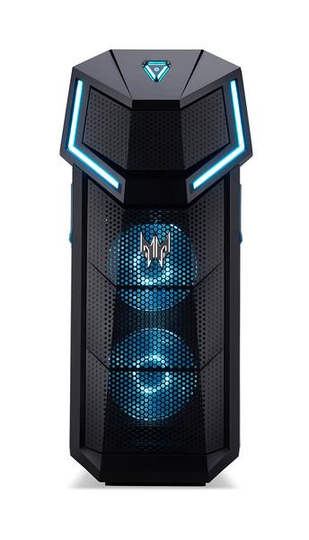 Predator Orion 5000 (GPC 2018)