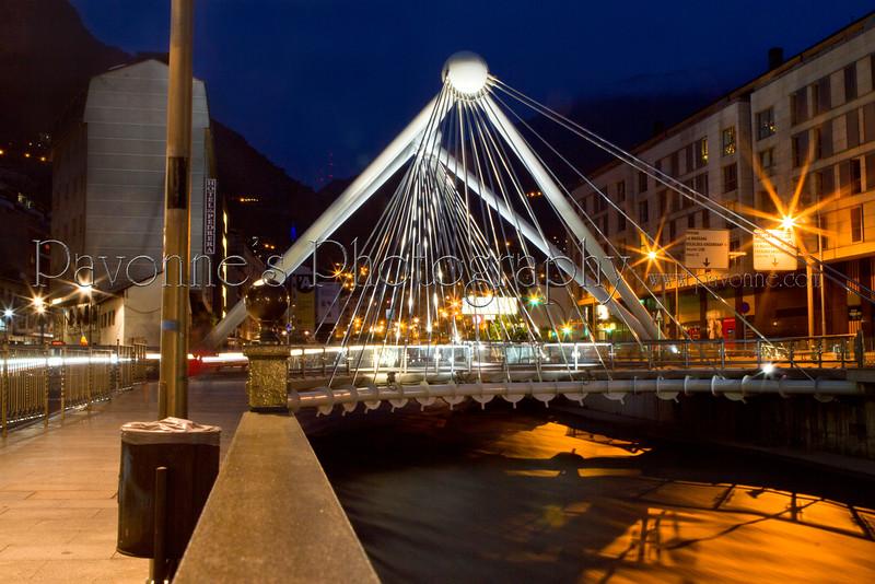 Andorra 8323.jpg