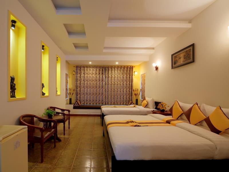 bavyra-boutique-d-angkor-hotel.jpg