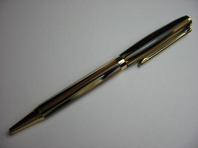 turning::pens::acrylic